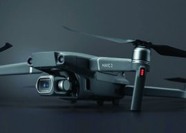 Profusion Expo: DJI Product Experience – See the Bigger Picture