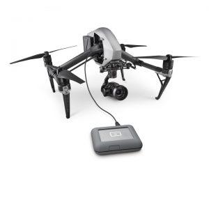 Video Accessories - LaCie Co-Pilot