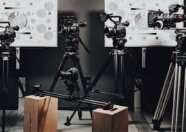 Fluid Heads & Tripods: Everything You Should Know