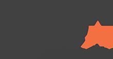 AlteX Academy Logo