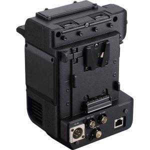 XDCA-FX9 Module