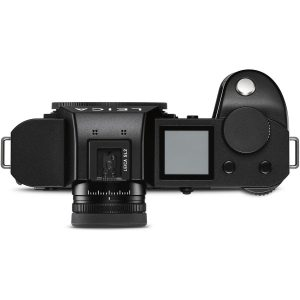 SL2 Top View
