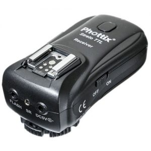 Phottix Flash Trigger