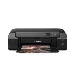 Canon PRO-300