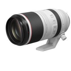 Canon RF100-500MM