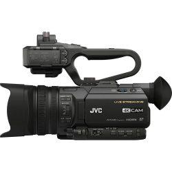 JVC HM250SP