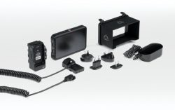 Ninja V Pro Kit what you get