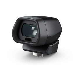 blackmagic-pocket-cinema-camera-6k-pro-viewfinder
