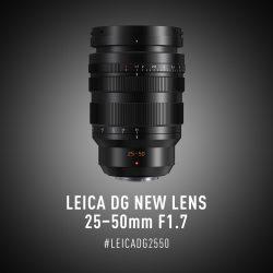 Leica-25-50mm