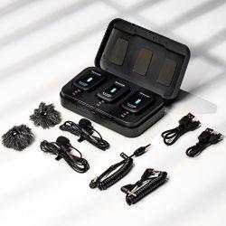 Blink 500 Pro B2 Case