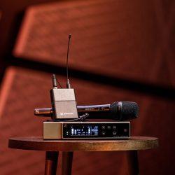 Sennheiser Evolution Wireless Digital System