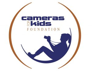 Cameras for Kids Foundation