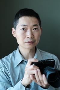 Joe Ng headshot