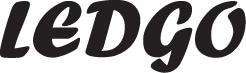 LEDGO-logo-K