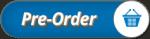 Sony PXW-Z150 Pre-Order Button